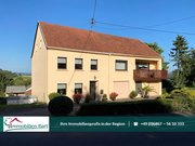 House for sale 9 rooms in Kirf - Ref. 7305627