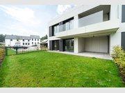 Appartement à louer 2 Chambres à Neuhaeusgen - Réf. 6527387
