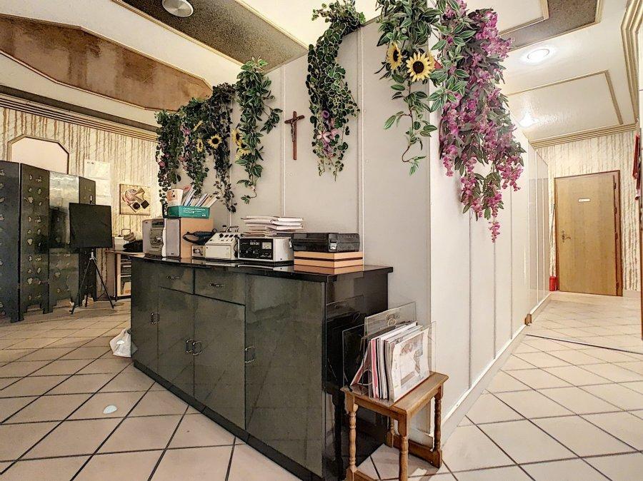 louer bureau 0 chambre 120 m² dudelange photo 4