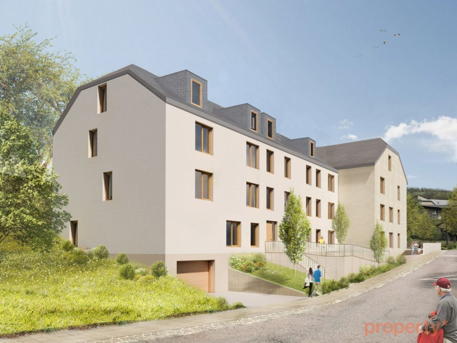 apartment block for buy 0 bedroom 156.14 to 168.76 m² michelau photo 2