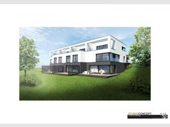 Maison à vendre 3 Chambres à Bollendorf-Pont - Réf. 6068635