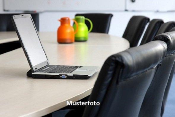 büro kaufen 0 zimmer 0 m² rödental foto 1
