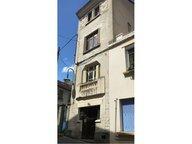 Immeuble de rapport à vendre F4 à Verdun - Réf. 6863259