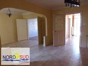 Maison à vendre F5 à Montbronn - Réf. 6478235