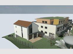 Maison individuelle à vendre F5 à Mont-Saint-Martin - Réf. 7068059