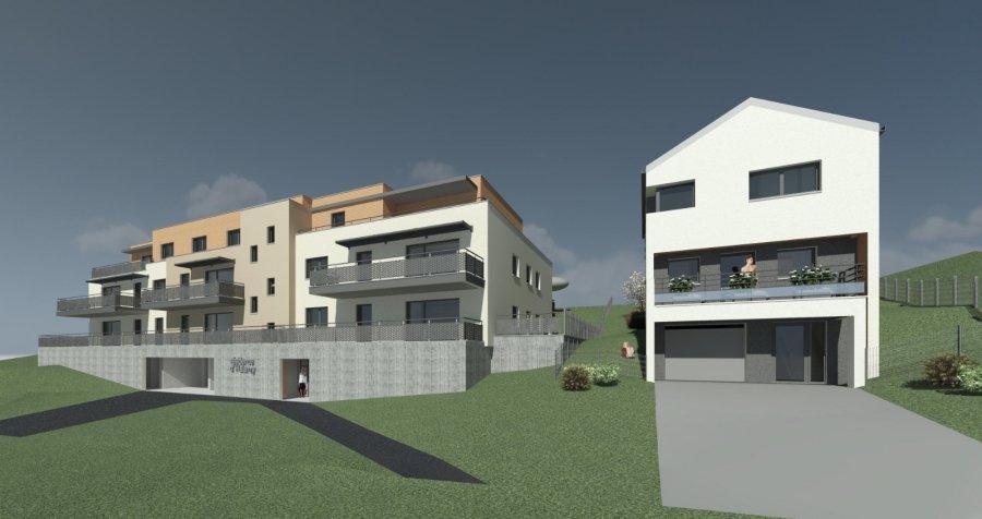 acheter maison individuelle 5 pièces 122 m² mont-saint-martin photo 2