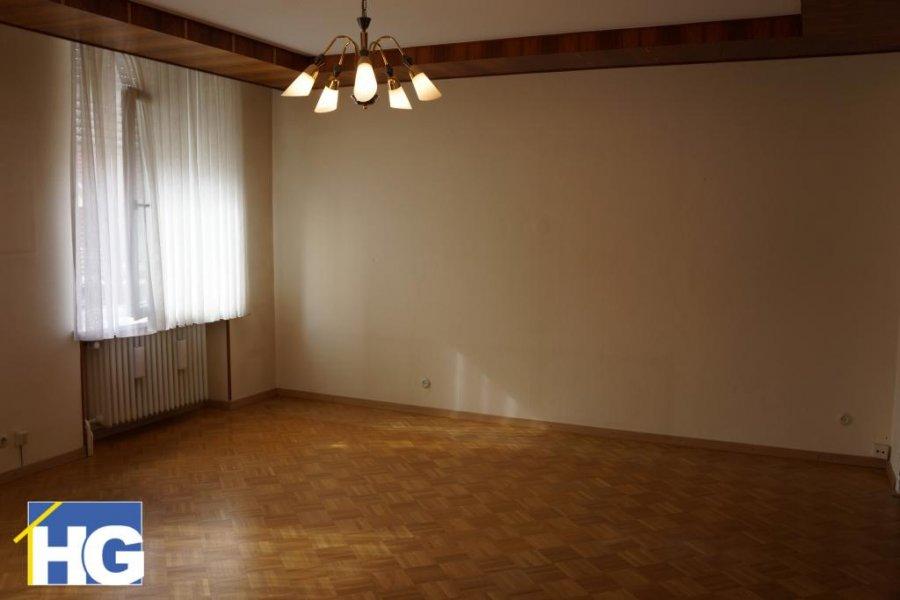 reihenhaus kaufen 3 schlafzimmer 150 m² steinfort foto 2