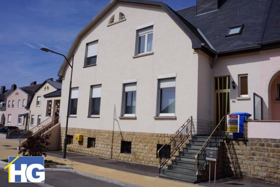 reihenhaus kaufen 3 schlafzimmer 150 m² steinfort foto 1