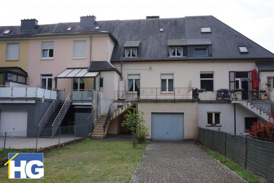 reihenhaus kaufen 3 schlafzimmer 150 m² steinfort foto 5