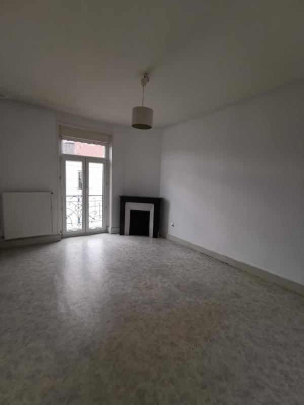 louer appartement 6 pièces 91 m² nancy photo 2