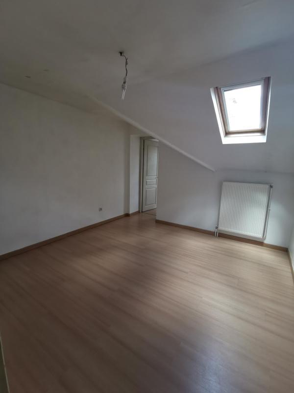 louer appartement 6 pièces 91 m² nancy photo 6