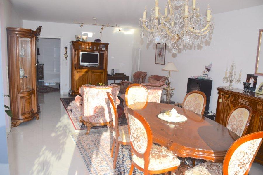 Appartement à vendre 3 chambres à Soleuvre