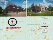 Maison à vendre 5 Chambres à Mersch - Réf. 7232155