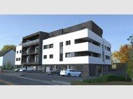 Bureau à vendre à Wemperhardt - Réf. 6650523
