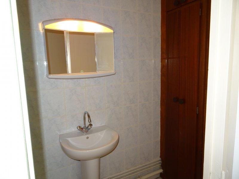 acheter appartement 1 pièce 25 m² nancy photo 4