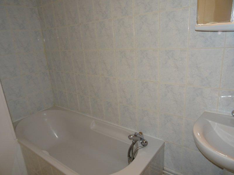 acheter appartement 1 pièce 25 m² nancy photo 5
