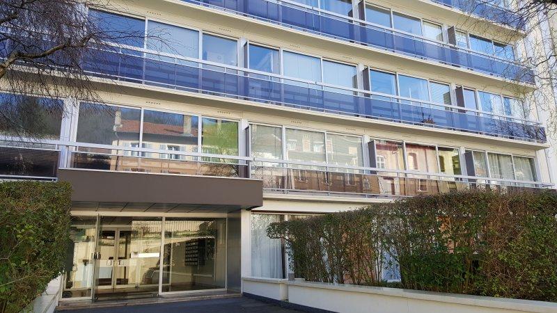 acheter appartement 1 pièce 25 m² nancy photo 7