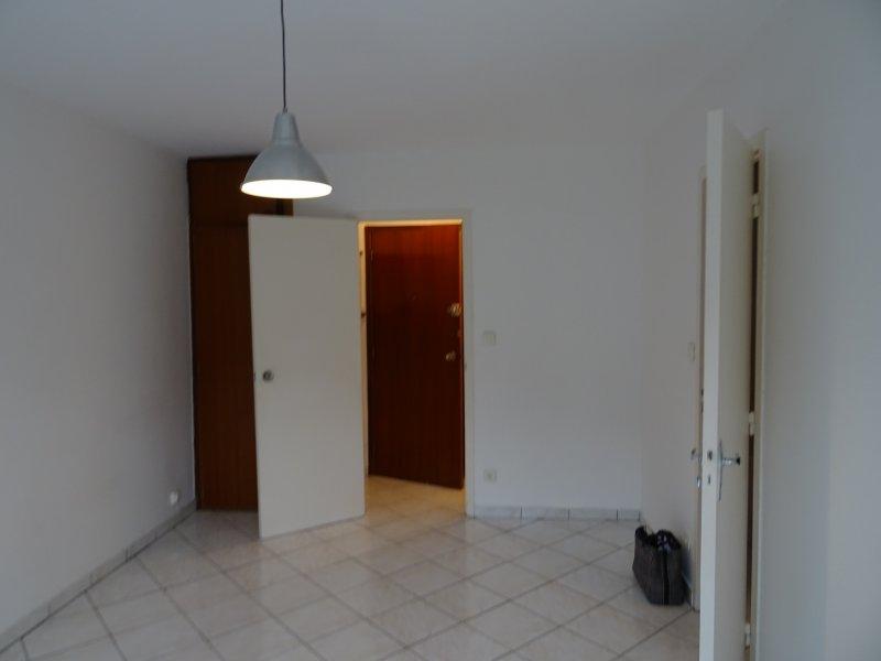 acheter appartement 1 pièce 25 m² nancy photo 2