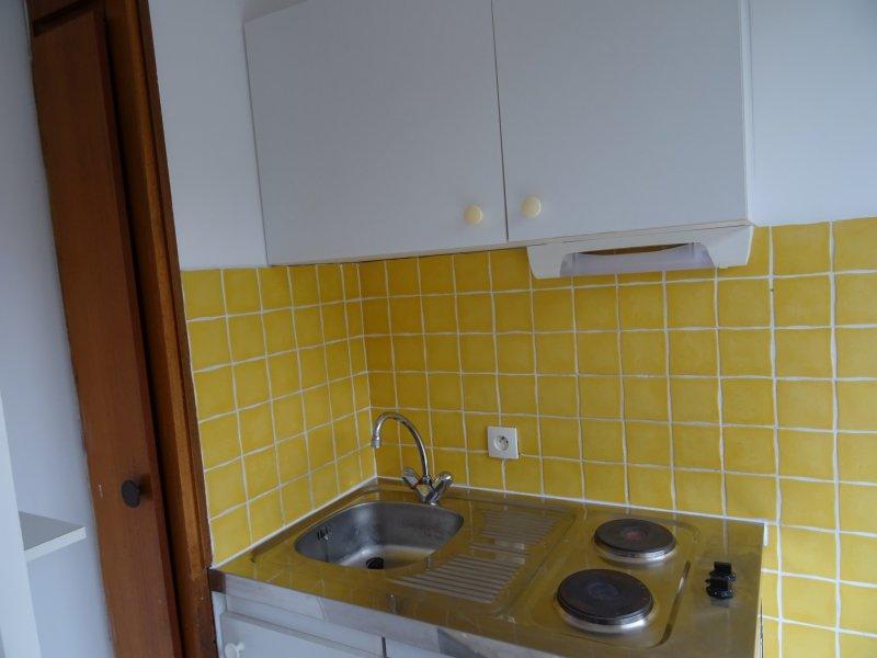 acheter appartement 1 pièce 25 m² nancy photo 3