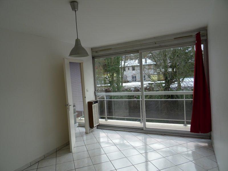 acheter appartement 1 pièce 25 m² nancy photo 1