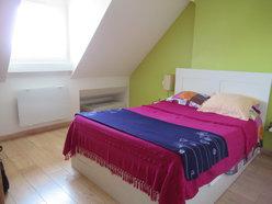 Appartement à vendre F3 à Metz - Réf. 6535835