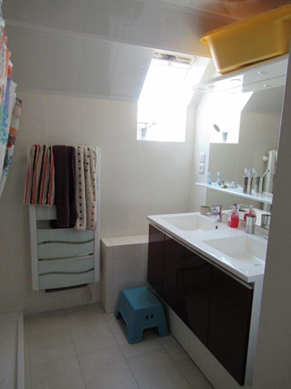 acheter appartement 3 pièces 62.52 m² metz photo 2
