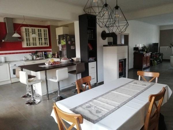 acheter maison individuelle 4 pièces 135.5 m² hargarten-aux-mines photo 2