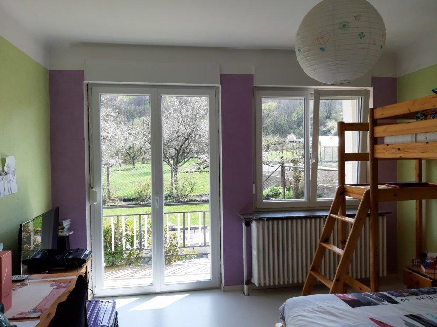 acheter maison individuelle 4 pièces 135.5 m² hargarten-aux-mines photo 5