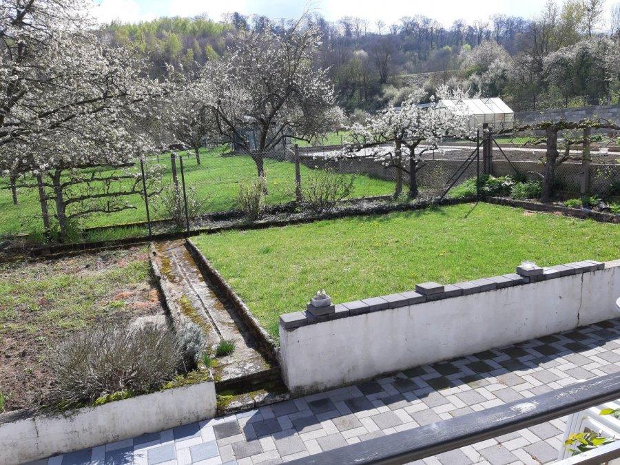 acheter maison individuelle 4 pièces 135.5 m² hargarten-aux-mines photo 7