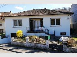 Maison individuelle à vendre F4 à Hargarten-aux-Mines - Réf. 6208155