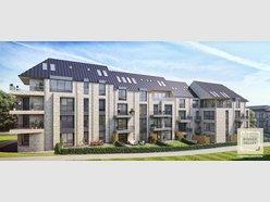 Appartement à vendre 2 Chambres à Luxembourg-Rollingergrund - Réf. 6146715
