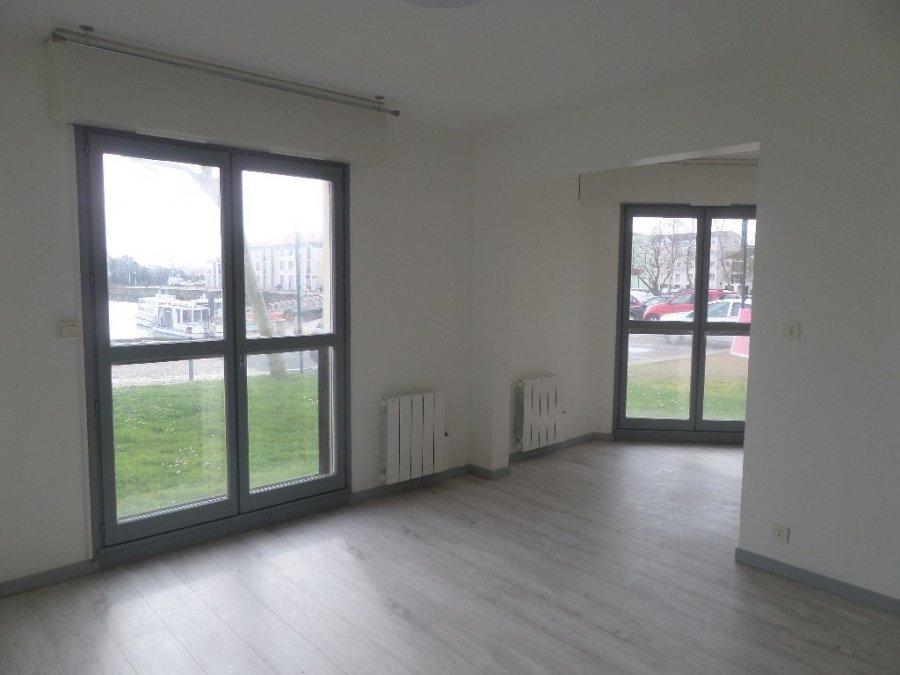 acheter appartement 2 pièces 45 m² les sables-d'olonne photo 2