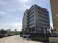 Bureau à vendre à Roeser - Réf. 6613659