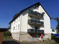 Wohnung zum Kauf 3 Zimmer in Wittlich - Ref. 5044891