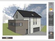 Maison à vendre 3 Chambres à Berbourg - Réf. 5114779