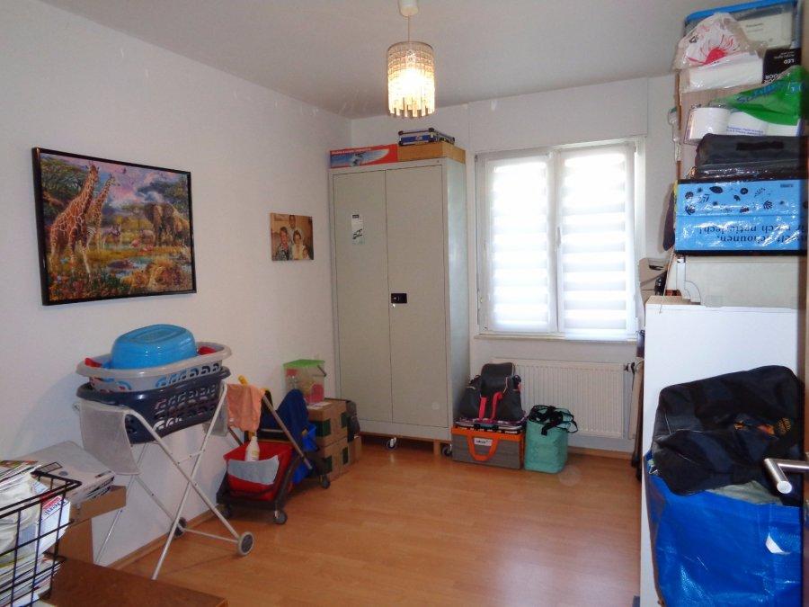 Appartement à vendre 2 chambres à Redange