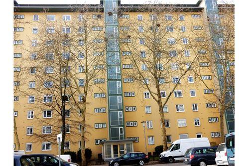 wohnung mieten 3 zimmer 89 m² saarbrücken foto 3