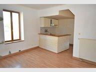 Maison à vendre F3 à Maidières - Réf. 6126491