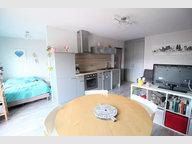 Appartement à louer F1 à Metz - Réf. 6400923