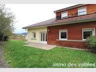 Appartement à vendre F4 à Gérardmer - Réf. 6597531