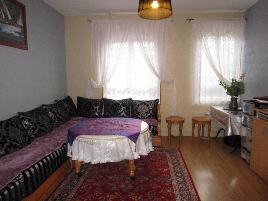 acheter immeuble de rapport 1 pièce 79 m² calais photo 1