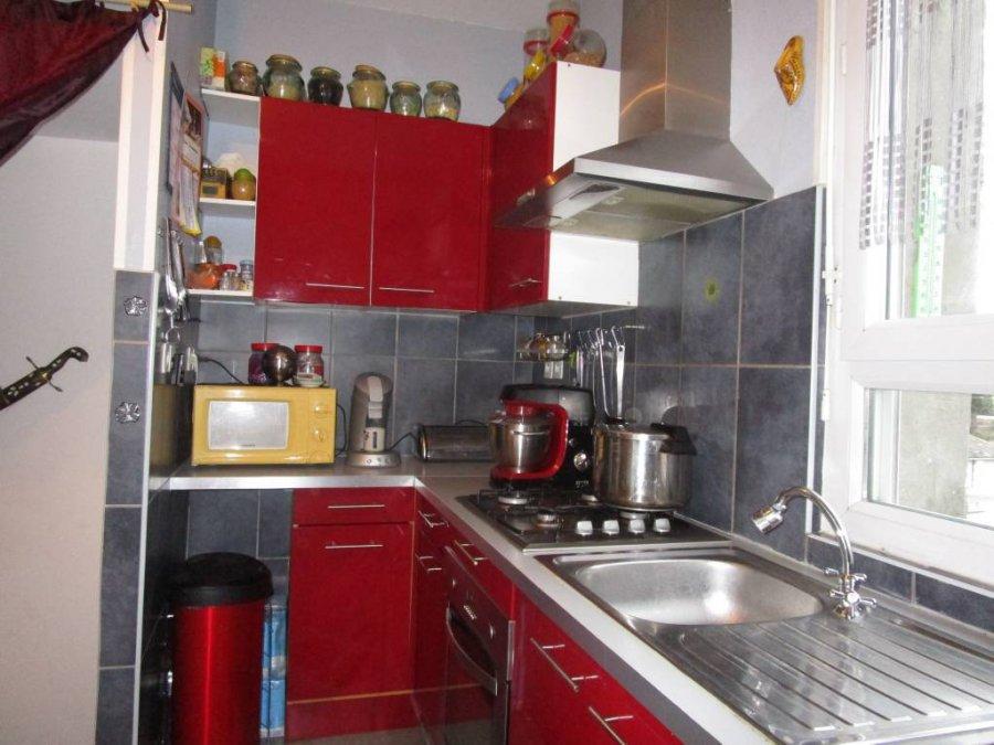 acheter immeuble de rapport 1 pièce 79 m² calais photo 4