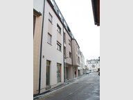 Commerce à louer à Esch-sur-Alzette - Réf. 5032859
