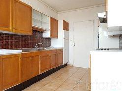 Appartement à vendre F2 à Thionville - Réf. 6351771
