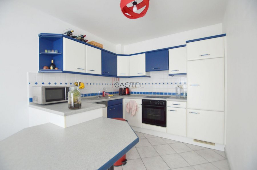 louer appartement 2 chambres 73 m² luxembourg photo 6