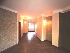 Renditeobjekt zum Kauf 4 Zimmer in Diekirch - Ref. 6548379