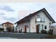 Maison individuelle à vendre 3 Chambres à Roussy-le-Village - Réf. 5962651
