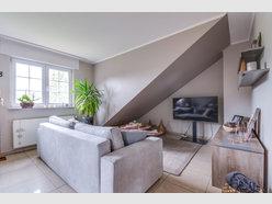 Appartement à louer 2 Chambres à Tetange - Réf. 7343259