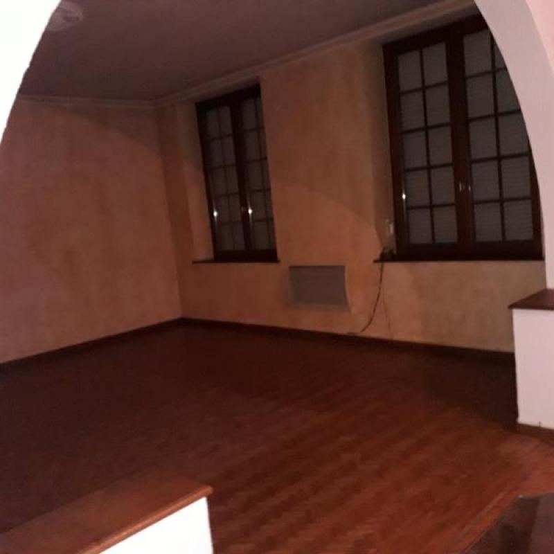 Immeuble de rapport à vendre à Audun-le-roman