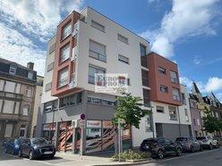 Appartement à louer 2 Chambres à Esch-sur-Alzette - Réf. 6818971